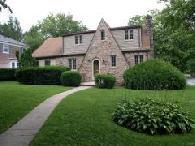288 000  3br  Bethlehem City  PA  Northampton County Home for Sale 3 Bed 3 Baths