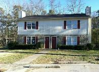 475  2br   475 Roommate shared housing Lawrenceville  Georgia  No Preference