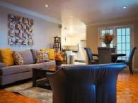 1 225  2br  Condo for rent in Atlanta GA