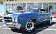 47 995  1970 Chevrolet Chevelle SS  CLASSIC CHEVY  Tampa Mitsubishi  813-397-5200