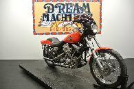 6 990  1982 Harley-Davidson FXR - Super Glide Shovel Head