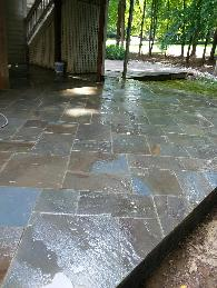 CONCRETE Stamp Concrete Pavers Stone Brick  Masonry