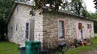 45 000  3br  Casa de renta a compra disponible en Silsbee