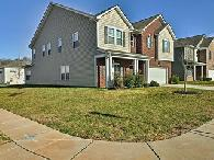 1 330  4br  House for rent in Charlotte NC
