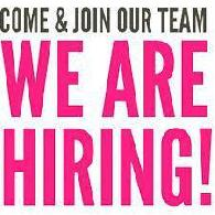 All female Run spa  Seeking reliable attractive experienced only