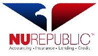 Refund Republic Tax Services - Double Your Refund