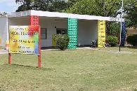 School Building for Rent - Activities  After School  Classes  Church Service etc