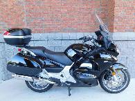8 600  2010 Honda ST1300