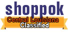 Cenla Classified