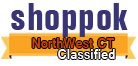 Nwct Classified