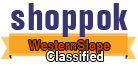 Westslope Classified