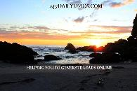 Need Leads Problem Solved