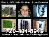 Budget Plumbing Plumber  HVAC  Heating  AC  Plumbers  Heater