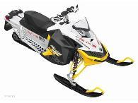 3 288  2010 Ski-Doo MX Z 600RS MXZ