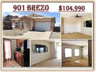 104 990  3br  901 Brezo House for Sale