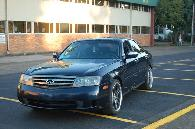 3 800  2004 INFINITI M45-- Excellent condition Sports guys dream CHECK ME OUT Cheap UnDER 2K  3800 OBO