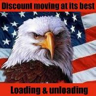 MOVERS    Stress Free Movers    Get It Done Right-  Affordable Labor Moves The BEST