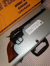 495  Safe Queen  Ruger Bearcat  22 cal  NIB  Amazing  100  Very Rare