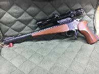 650  Thompson Contender