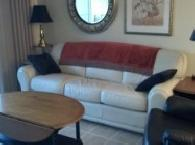 1 001  2br  House for rent in Hilton Head Island SC