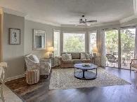 1 365  Studio  Condo for rent in Hilton Head Island SC