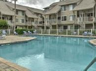 805  2br  Apartment for rent in Hilton Head Island SC