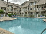 $805, 2br, Apartment for rent in Hilton Head Island SC,