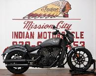 7 885  2017 Victory Motorcycles Octane Matte Super Steel Gray