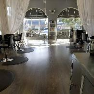 Booth Rent For Hairstylists At Heights Salon