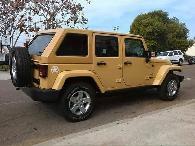 1 995  NEW HARD TOP for Jeep JK 4 Door 07-17 FASTBACK