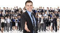 Sales Professionals -  15 000 Per Month