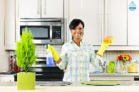 Esh Cleaning Services