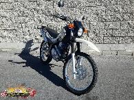 4 899  2018 Yamaha XT250