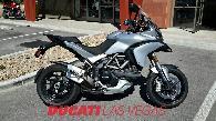 9 777  2014 Ducati Multistrada 1200