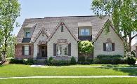 749 000  14375 sq ft  2905 Meadow Farms Place - Ph  502-744-7922
