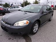 199   199 Down 2010 Chevy Impala  No Credit Bad Credit WE FINANCE Approval based on income