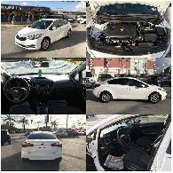1 500  2014 Kia Forte LX  Must Sale We Finance Everyone No Importa Su Credito Clean Title