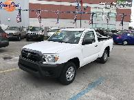 2 000  2013 Toyota Tacoma  Buy Here Pay Here Free Warranty