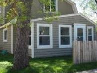 4 900  2br  House for rent in Minneapolis