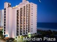 350  Studio  House for rent in Myrtle Beach SC