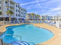 630  3br  Apartment for rent in Myrtle Beach SC