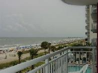 700  3br  Apartment for rent in Myrtle Beach SC