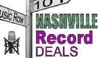 Nashville AR Major Record Label Looking For Musicians  Songwriters  Singers