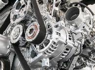 Call One Of The Best Mobile Automobile Mechanics In The Area  Mobile Auto Mechanic