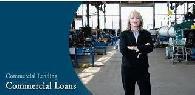 Commercial Lending  Business Loans  200k up to 25 million