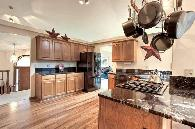 1 199  2br    NO BROKERS FEE  NEWLY RENOVATED Apartments In 5 Boroughs  ALL INCOMES  PRGMS Accepted