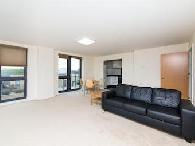 958  Studio   178 Renovated Apartmenta Available for Immediate  occupancy    See today till 930pm