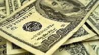 1   130 cash money