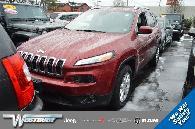 18 880  Deep Cherry Red Crystal Pearlcoat 2015 Jeep Cherokee  18 880 00  Call 888 284-5192