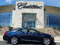 Lease 2018 Cadillac Escalade ATS CTS XTS XT5 CT6 ATS-V CTS-V Lease  0 Down